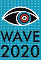 スクリーンショット 2020-11-10 5.44.58.png